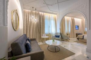 Gran Hotel Miramar (7 of 61)