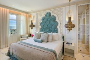 Gran Hotel Miramar (4 of 61)