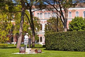 San Clemente Palace Kempinski (13 of 135)