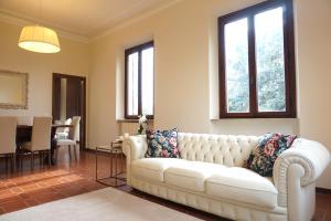 Villa Barsotti Luxury Apartment - AbcAlberghi.com