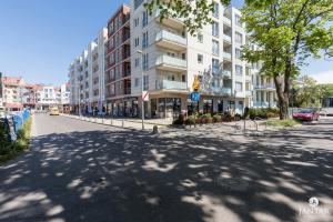 Apartament Przy Latarni