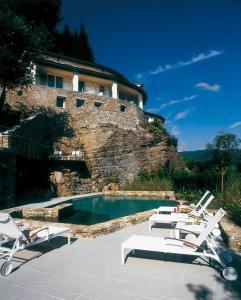 Eden Rock Resort - AbcAlberghi.com