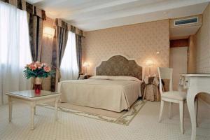Acca Hotel - AbcAlberghi.com