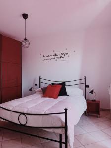La Terrazza Ciampino - Hotel
