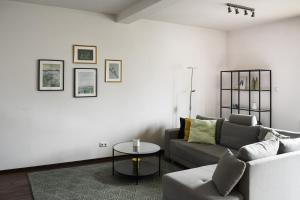 Apartament Myslenice