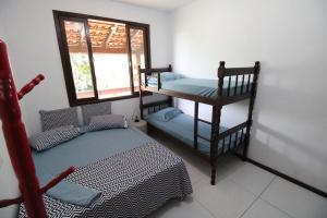 Hostel Casarão Mineiro