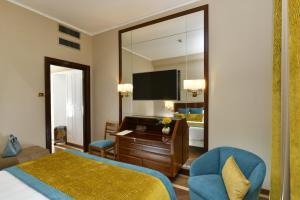 Hotel Mediterraneo (26 of 76)