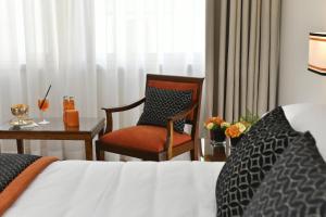Hotel Mediterraneo (17 of 76)
