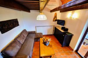 Holiday House (apartment) Podhamer A