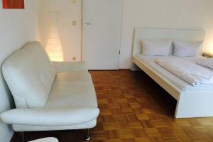 Berlin Holiday Apartments near Central Station