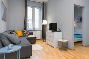 Superb Wawel Apartment best location in town P2