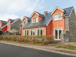 obrázek - Ring of Kerry Golf Club Cottage, Kenmare