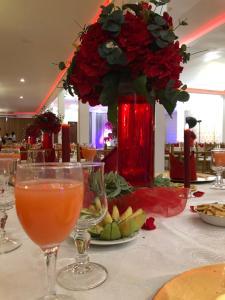 Lotus Grand View Hotel - Remuna, Hotels  Horana - big - 29