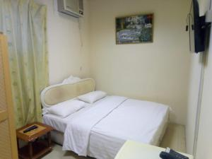 obrázek - Wahat AlBaraka Hotel واحة البركة