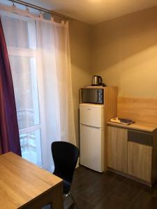 Leonia Apartamenty i Pokoje Gościnne