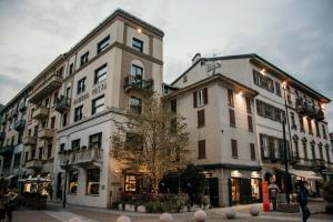 Posta Design Hotel (1 of 44)
