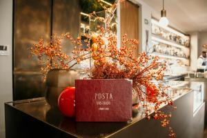 Posta Design Hotel (3 of 44)