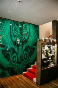 Posta Design Hotel (4 of 44)