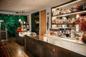 Posta Design Hotel (9 of 44)
