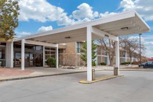 Quality Inn & Suites Canon City