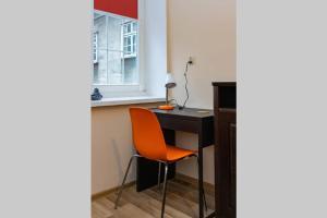 Apartament Brama Chlebnicka