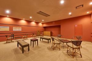 Niseko Prince Hotel Hirafutei - Niseko