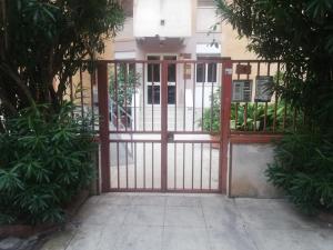 Casa Galante - AbcAlberghi.com