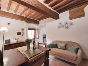 San Gimignano Apartments Vernaccia - AbcAlberghi.com