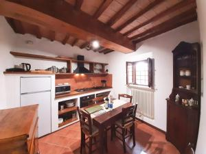 San Gimignano Apartments Chianti - AbcAlberghi.com