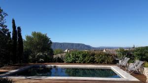 Villa Cabrida