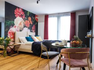Aparthotel Inspire Miodova Residence