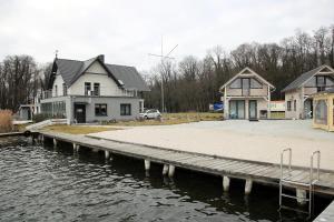 Słoneczna Zatoka Marina Sława