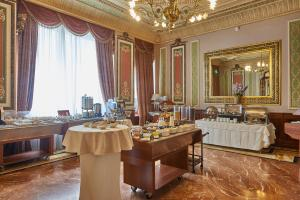 Hotel Savoy Moscow (3 of 33)