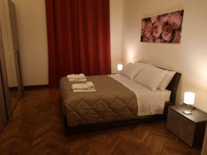 Holiday Home Milano - AbcAlberghi.com