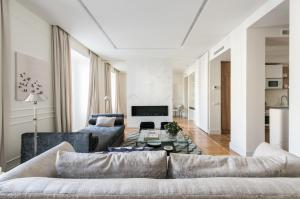 obrázek - Luxury & Unique Apartment Puerta del Sol