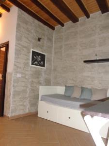 Casa Gaia Ortigia Holiday Home - AbcAlberghi.com
