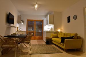 Apartament U PIRATA
