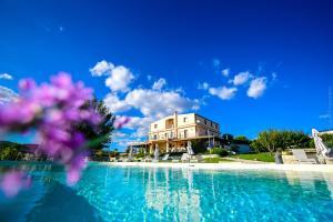 Aruciméli Resort