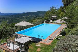 Villa Dell'Angelo 14 - AbcAlberghi.com
