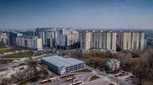 WarsawAparts Bukowinska 2