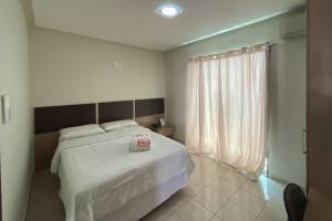 Hotel Olho D'Água