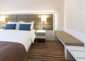 Hotel Tesla (3 of 82)