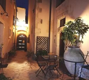 casa La Fenice - AbcAlberghi.com