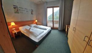 Tannenheim nature and style hotel - Hotel - Trafoi am Ortler