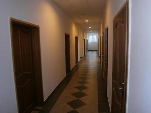 Hostel MFENIXS