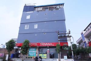 Hotel Trivana