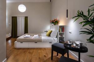 Tula Inn - abcRoma.com