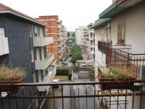 Residence Messina - AbcAlberghi.com