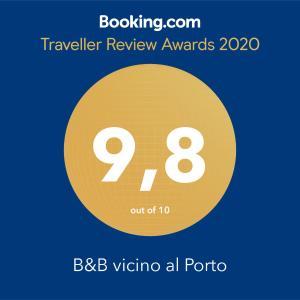 B&B vicino al Porto