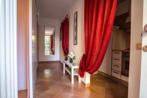 Rimini Solidea Easy Comfort